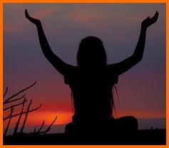 De spirituele zoektocht en haar illusies