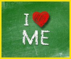 Voldoeningsgevoel & Zelf-compassie