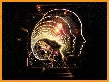 Training van het bewustzijn