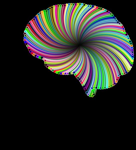 Waarom positief denken niet werkt en tantrisch denken wel