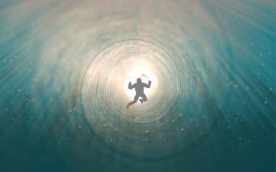 Kundalini: Spiritueel ontwaken of krankzinnigheid