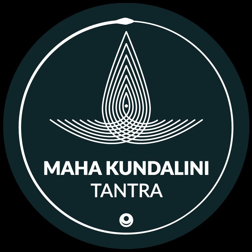 Maha Kundalini Tantra